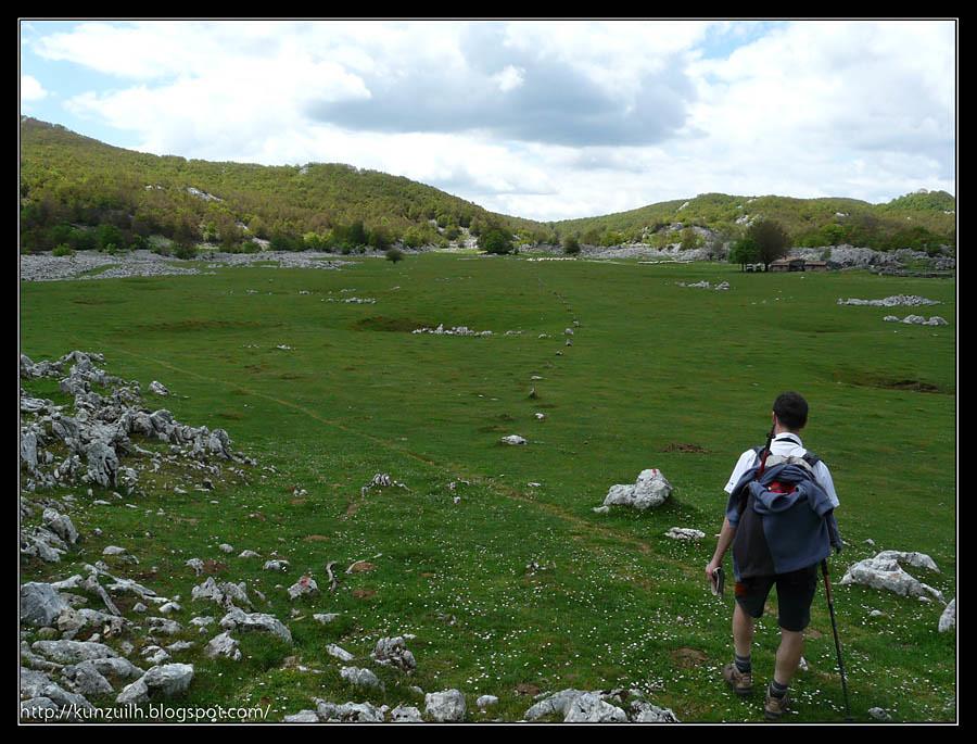 Aizgorri_141748