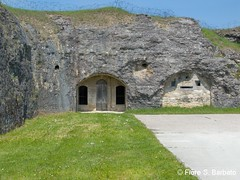 Verdun [F], 2010, Fort Douaumont. by Fiore S. Barbato, on Flickr