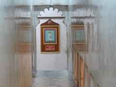Udaipur gharana