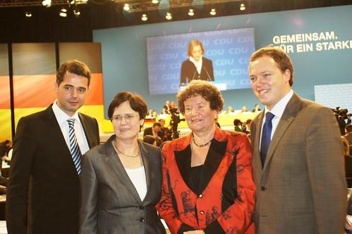 CDU BPT2 (3)