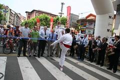 2007-06-08_Euskal-Bizikleta-hasiera_AU_9236