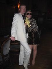 ixus photos 393 (vj_mavis) Tags: party drunk karaoke popstars popstar workingmansclub daveporter nickhearne adampreece emmahammond