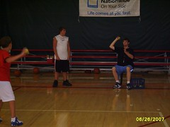 S8001170 (vettabasketball) Tags: camp basketball vetta 062607