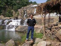 Dasam falls, 35 km from Ranchi (pallav moitra) Tags: falls ranchi pallav dasam moitra