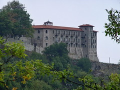 Koronas Monastery at Lake Plastira -     -    (Zopidis Lefteris) Tags: lake sony hellas greece monastery allrightsreserved ellas ellada sonydsc717 artificiallake lefteris  eleftherios  plastira   zop    zopidis zopidislefteris lakeplastira         artificiallakeplastira tavropou tehnitilimnitavropouplastira          koronasmonastery leyteris        photographerczopidislefteris c heliographygroup heliographygroupmember photographerzopidislefteris  photographerzopidislefterisc c  allphotosarecopyrightedbyzopidislefteris  copyright