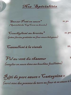 menu a cantina santa severa.jpg