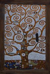klimt by Armin (ari kokomosaico) Tags: white colour art colors catchycolors gold artist mosaic mosaics mosaico klimt artists arianna colori koko catchy mosaique ravenna oro mosai mosaici catchycolorswhite catchycolorsgold mosaicart mosaicschool mosaicworkshop mosaicmosaico mosaicclass kokomosaico ariannagallo mosaicartstudent mosaiccourses mosaiclessons mosaicartschool mosaicartstudents mosaicworkshoop artmosaicclasses mosaiccreation kokomosaicohome