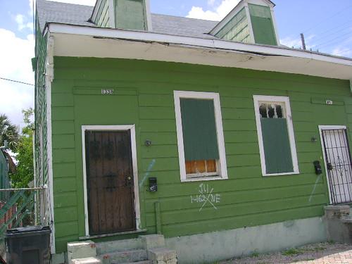 1338-40 Marigny Street