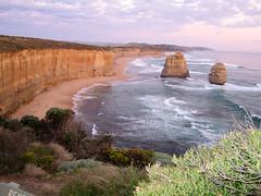 IMG_3041 (kenorrha) Tags: australia greatoceanwalk scenicsnotjustlandscapes