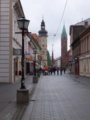 Paseando por Maribor (ecruzpavia) Tags: maribor eslovenia