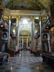 Österreichisches Nationalbibliothek
