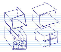 cubby sketches-1