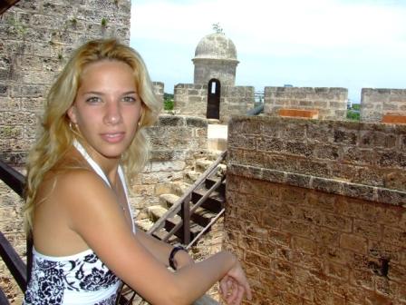 La cubana es la reina del Eden.....(fotos de bellezas en Cuba) 1277967240_ba939b81e1_o