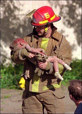 Fireman pic 30