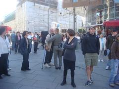 CSD-Thüringen 2007