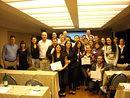 Seminario de Social CRM 17