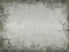 Grey-texture