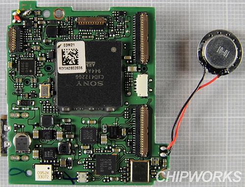 Chipworks-Casio-Exilim-EX-FH100-7