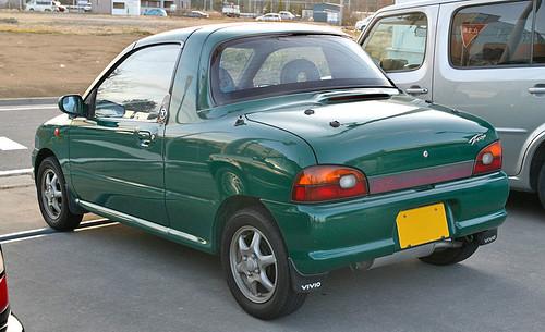 800px-Subaru_Vivio_T-top_002