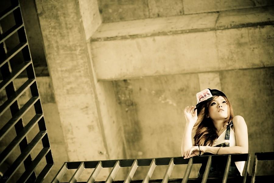 +Yvette.Cross+