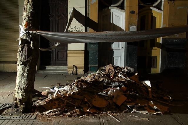 escenas sismicas023