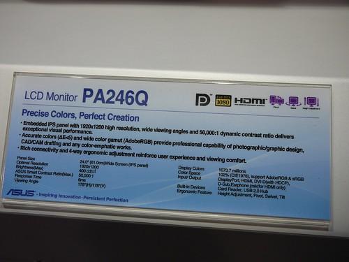 P1020181.JPG