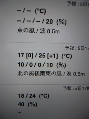 20100605_001920_P6000