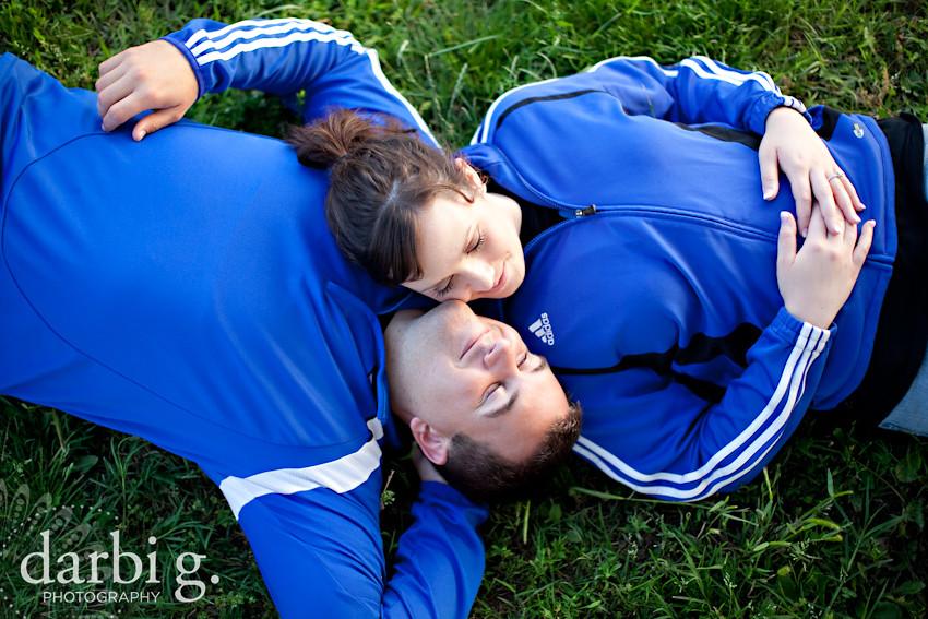 DarbiGPhotography-Kansas City wedding engagement photographer-MeganRyan-122