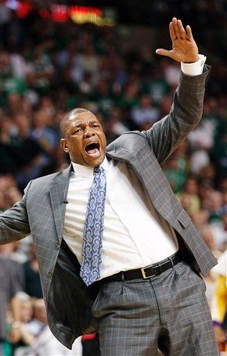 20100608-doc-rivers