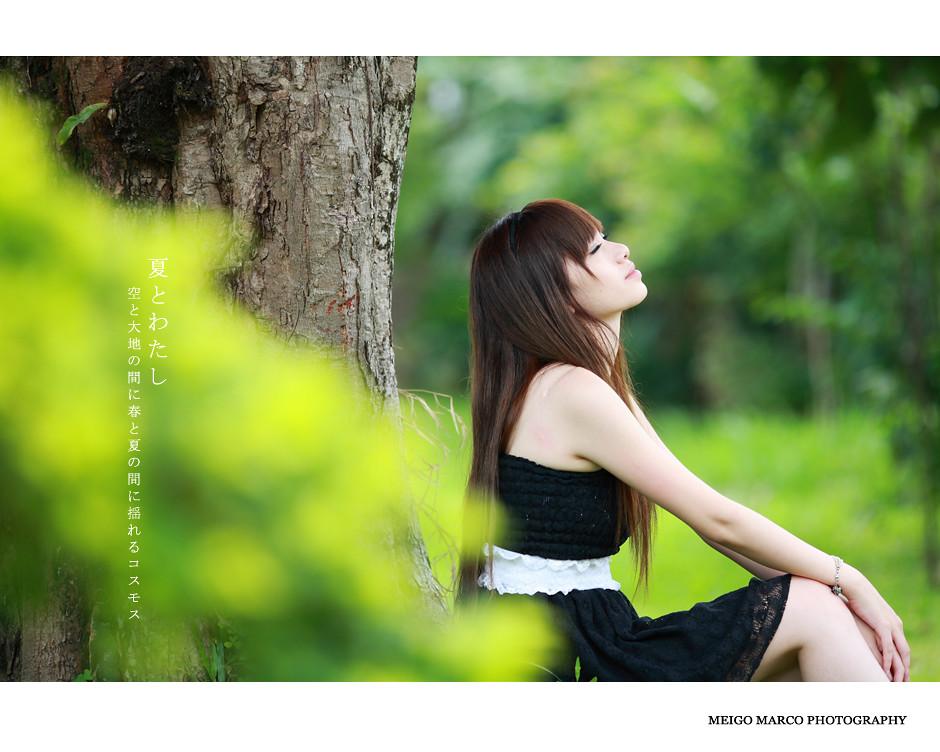http://farm2.static.flickr.com/1301/4692436238_831e7702e0_b.jpg
