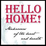 http://www.goodbyehousehellohome.blogspot.com/