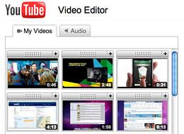 youtube-editor-260