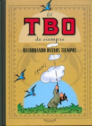 TBO8 1s
