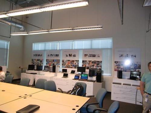 Dell Design Lab