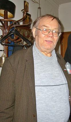 Nikolajev 2006-09