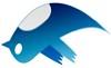 twitter_bird_dead