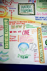 Presentation - Steve Farrell (sketching ideas!) Tags: france frankreich perpignan harvesting oneness worldcafe worldcaf graphicfacilitation graphicrecording graphicrecorder wceurope worldcafeurope worldcafeeurope renaissance2 stevefarrell patmunro simultanzeichnen simultanzeichnung graphicfacilitator simultanzeichner visualpractitioner worldcafemethod worldcafmethod worldcafemethode worldcafmethode socialinnovationcatalyst worldshiftleadershipcirclesummit jonathanklodt humanitysteam