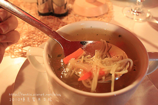day2帖契午餐5