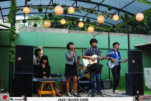 Jazz Blues Care I Potluck Kitchen (5)