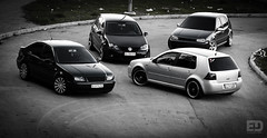 """VW Club Serbia • <a style=""""font-size:0.8em;"""" href=""""http://www.flickr.com/photos/54523206@N03/5187652013/"""" target=""""_blank"""">View on Flickr</a>"""