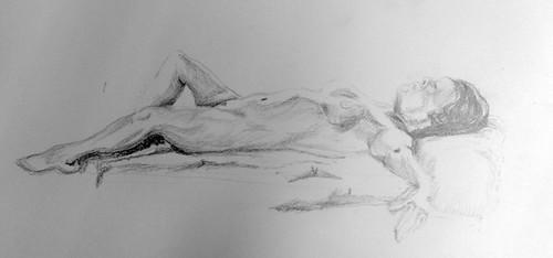 Draw-Life-13-03