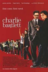 charliebartlett_3