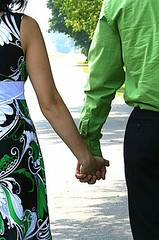our love... (Littreal Photography) Tags: highfive amateurs abeauty amateurshighfive invitedphotosonly