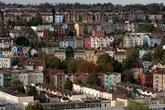 St. Pauls, Bristol (Photoman55) Tags: landscape howwearenow