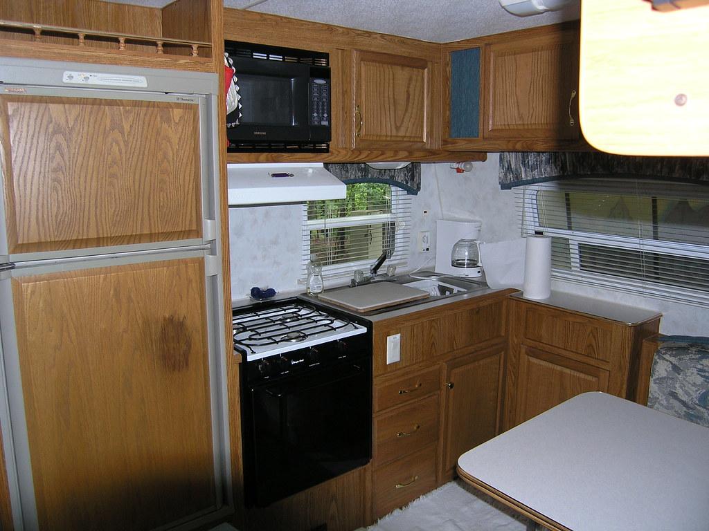 New camper 008