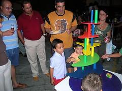 2007-08-05 - Escultural07 - Encinas Reales_32