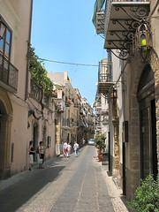 4953 - Around Cefalu, Sicily (philbeth) Tags: italy sicily cefalu