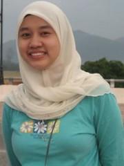 t03qv9 (jilbablover) Tags: friend hijab jilbab
