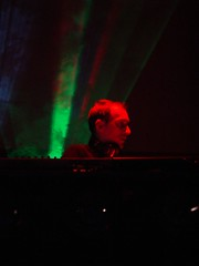 Paul Van Dyk @ Central Park 081807-181