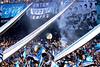 Geral do Grêmio - Grêmio x São Paulo - 22/10/06 (Richard E. Ducker) Tags: football do stadium soccer porto estadio fans alegre futebol tribune geral torcida grêmio olimpico gremio